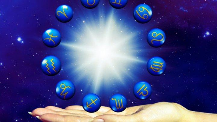 Horoscop săptămânal 19 - 25 august