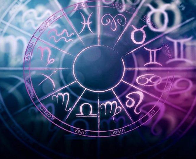 Horoscop Urania pentru perioada 31 august – 6 septembrie 2019