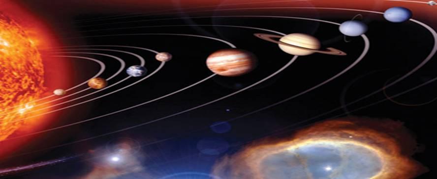 Horoscop zilnic pentru data de 29 august 2019
