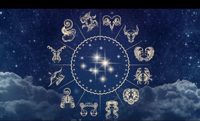 Horoscopul zilei de vineri, 30 august. Sursa foto: capital.ro