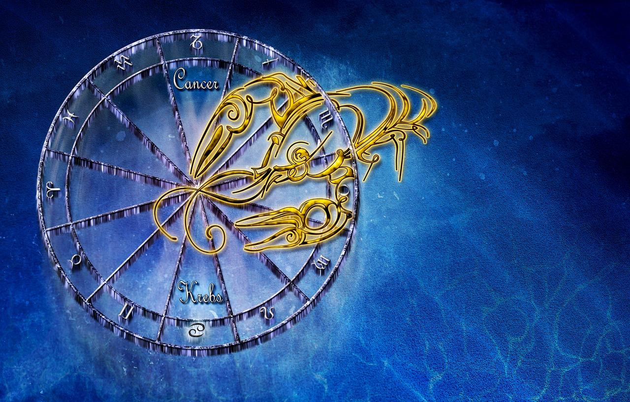 Horoscop zilnic pentru luni, 26 august