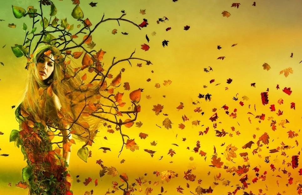 zodiac chinezesc septembrie