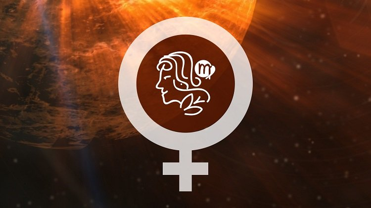 zodii feminine unice