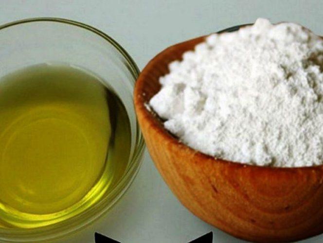 10 utilizări noi ale bicarbonatului de sodiu