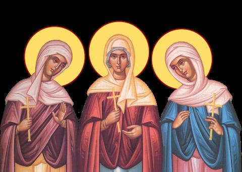 Calendar ortodox 10 septembrie