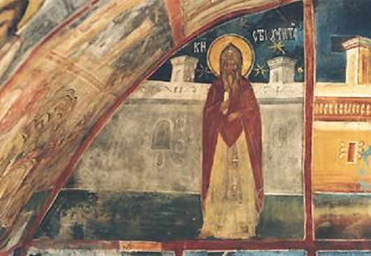 Calendar ortodox 28 septembrie