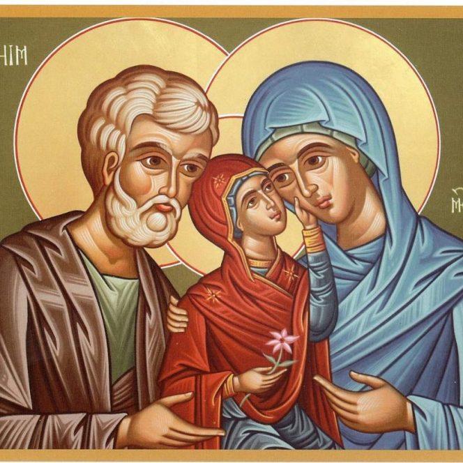 Calendar ortodox 9 septembrie
