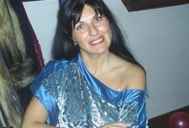Rudele lui Cioacă susțin că Elodia ar putea fi în viață. Sursa foto: kanald.ro