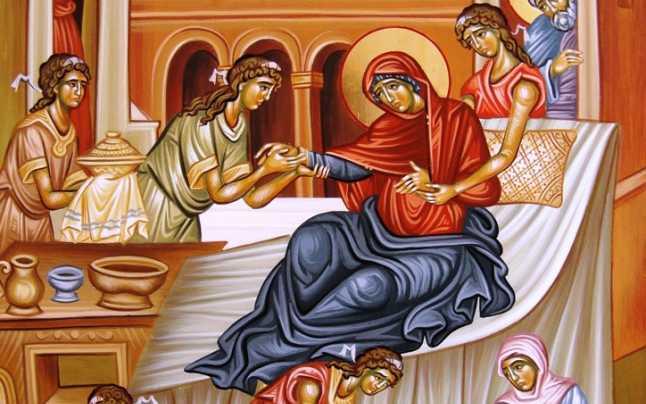 Ce nu ai voie să faci de Sfânta Maria Mică