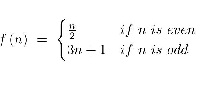 Cele mai grele probleme de matematică rămase nerezolvate