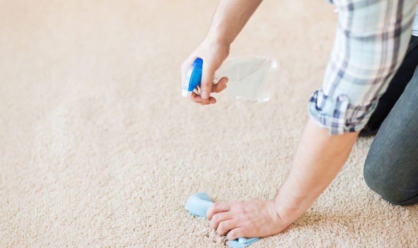 Bicarbonatul de sodiu este un ingrediente minune în gospodărie