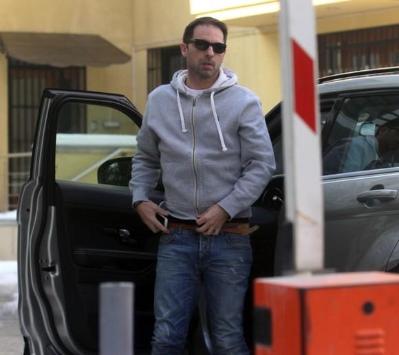 Dan Negru, revoltat de prețul ridicat al unui plin de motorină. Sursa foto: click.ro