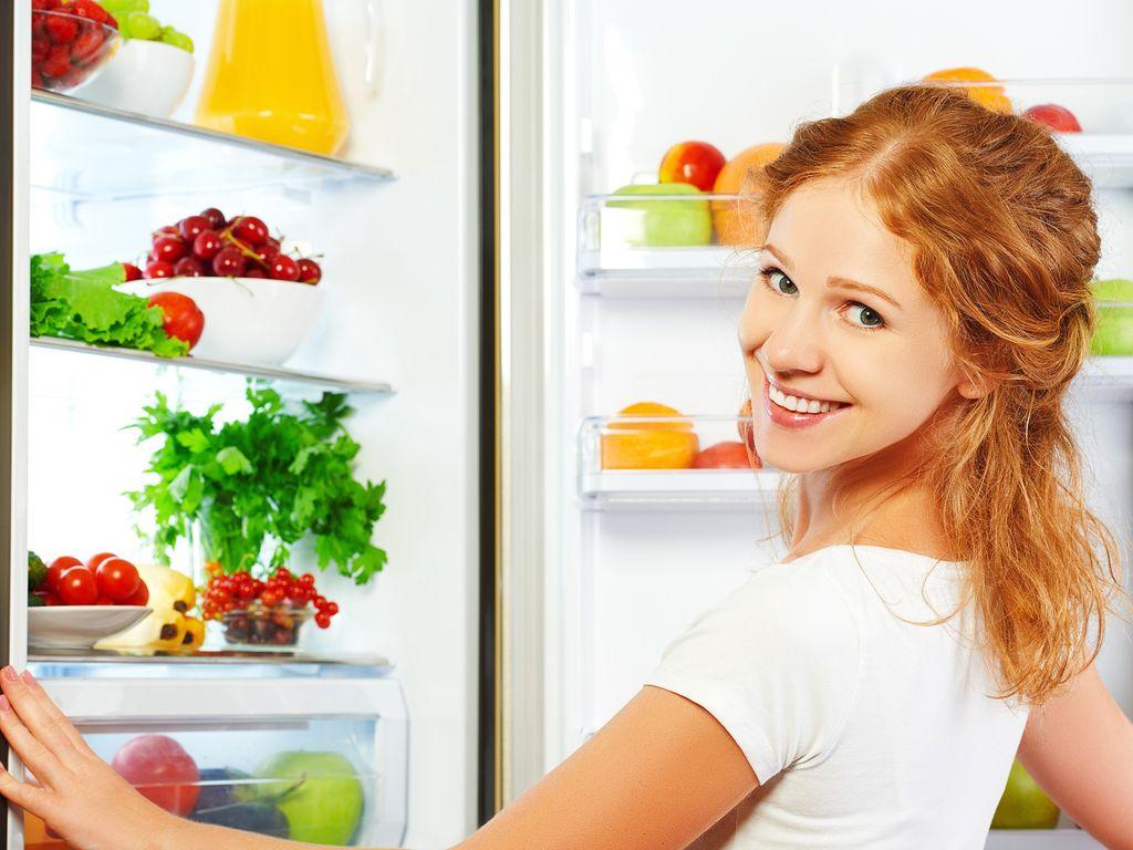 Cum alegem fructele si legumele din piață