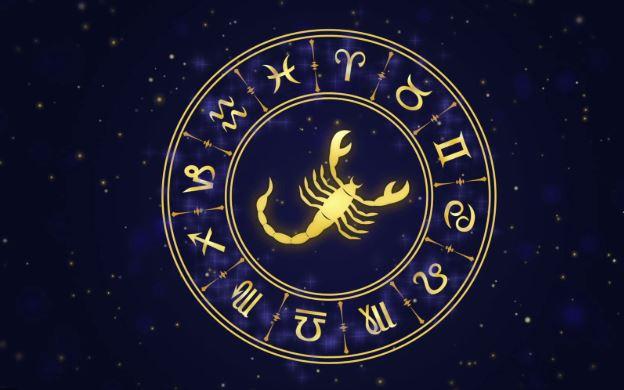 horoscop 2 septembrie 2019