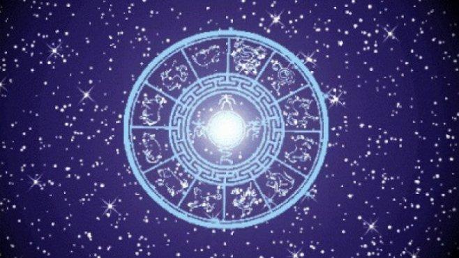 Care sunt evenimentele prin care vor trece zodiile