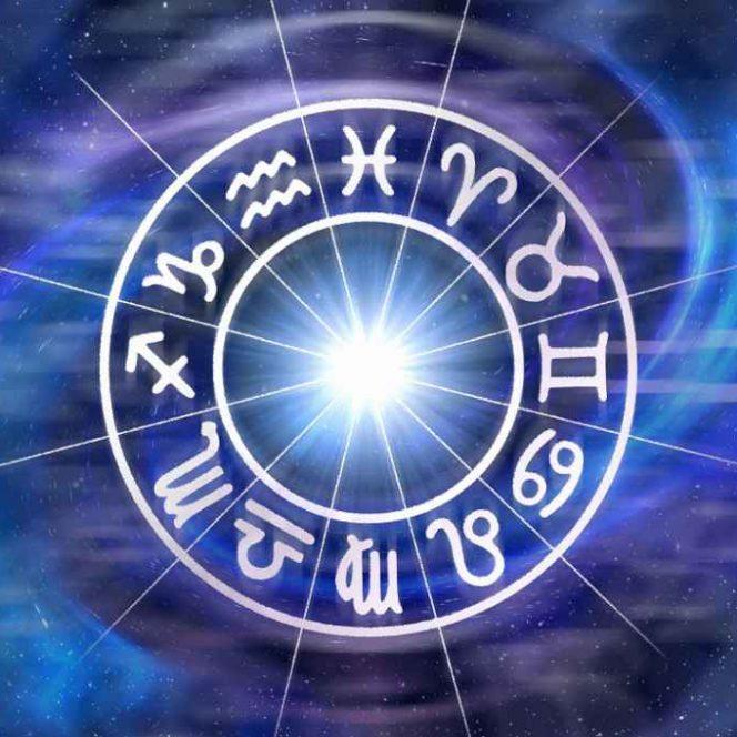 Horoscop 23 septembrie