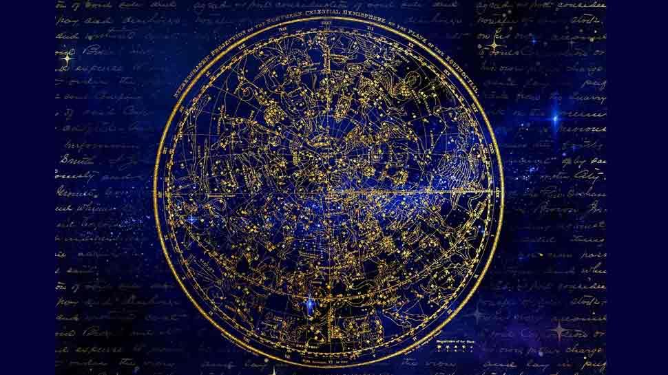 horoscop 25 septembrie 2019