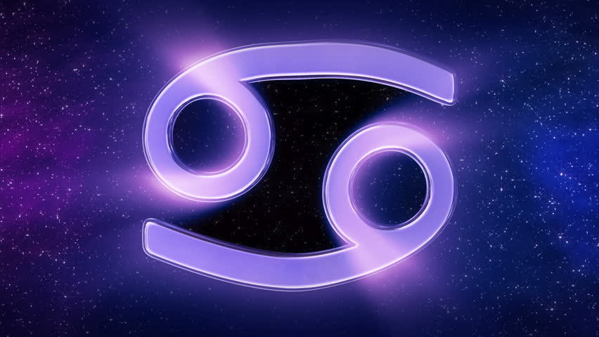 horoscop 29 septembrie 2019