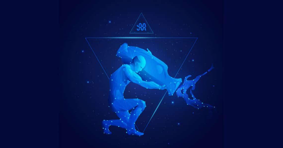 horoscop 8 septembrie 2019