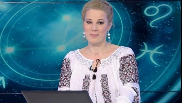 Horoscop Camelia Pătrășcanu pentru săptămâna 23 - 29 septembrie