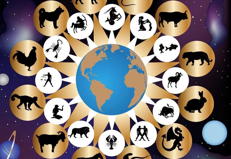 horoscop chinezesc octombrie 2019