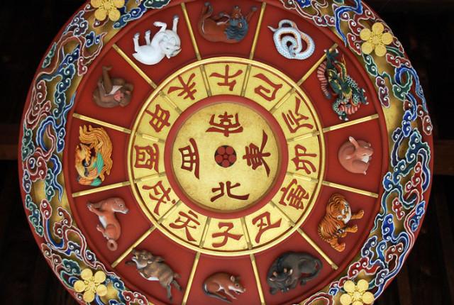 horoscop chinezesc săptămâna