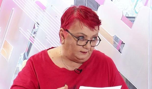Minerva este unul dintre cei mai cunoscuți astrologi români. Sursa foto: antena3.ro