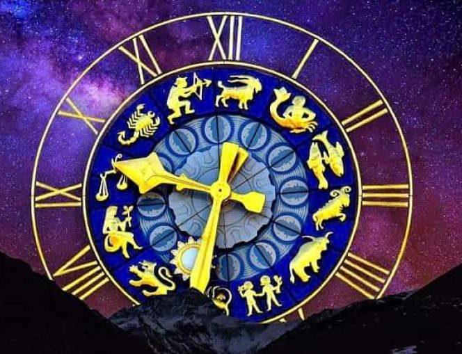 Anul viitor vine cu momente frumoase, dar și schimbări importante pentru majoritatea zodiilor. Sursa foto: publika.md