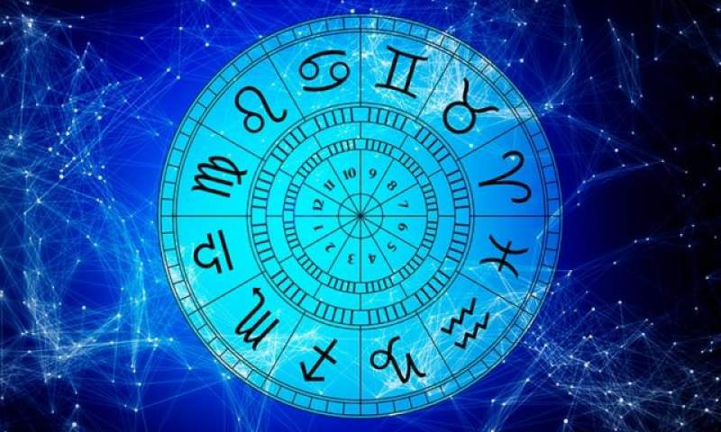 Horoscop pentru săptămâna 14-20 septembrie 2019