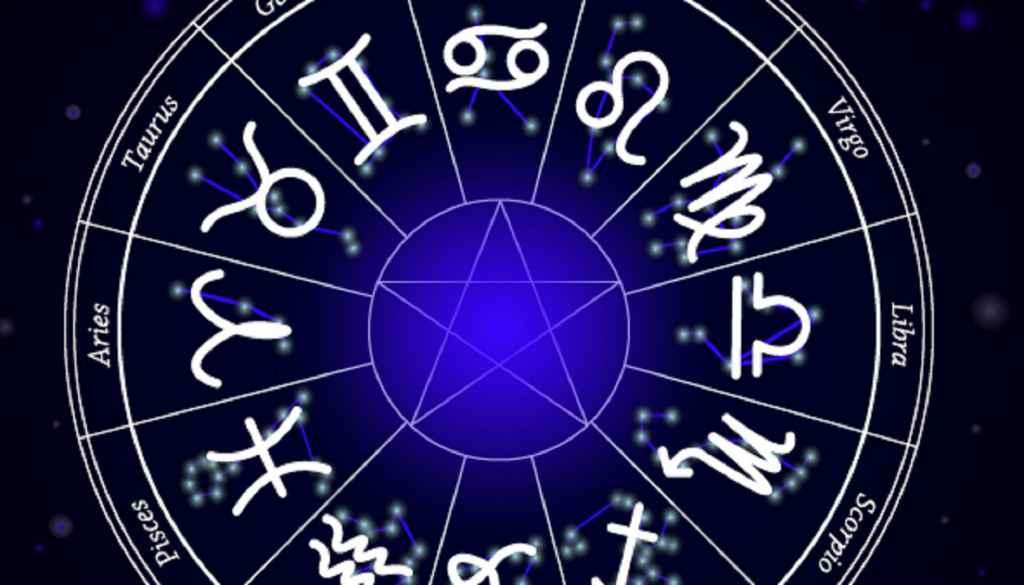 horoscop acvaria capricornn azi