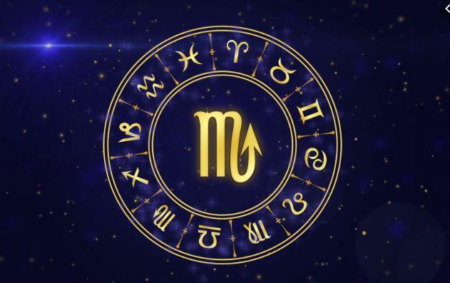 horoscop zilnic urania scorpio
