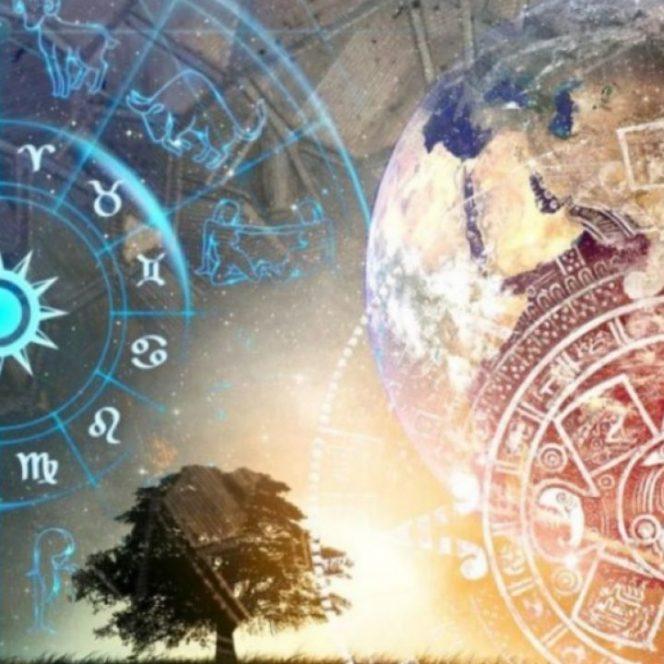 Luna septembrie aduce schimbări importante pentru nativi. Sursa foto: click.ro