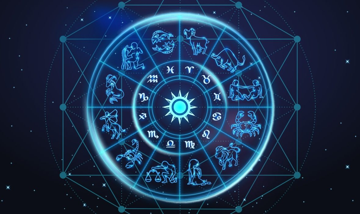 horoscopul runelor voropchievici