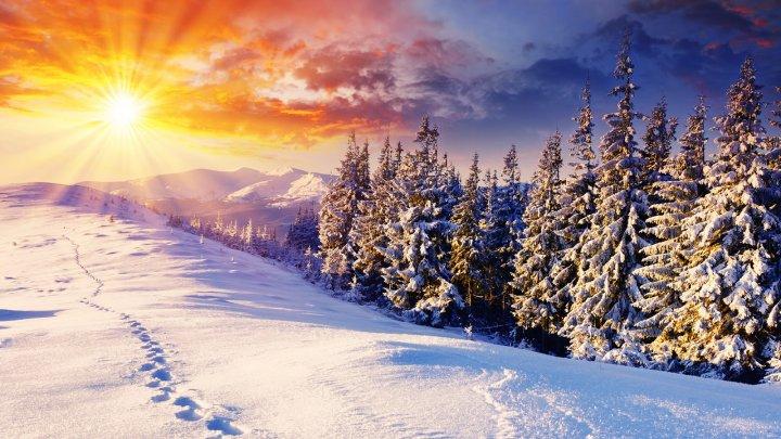 Ce au rezervat astrele pentru iarna aceasta
