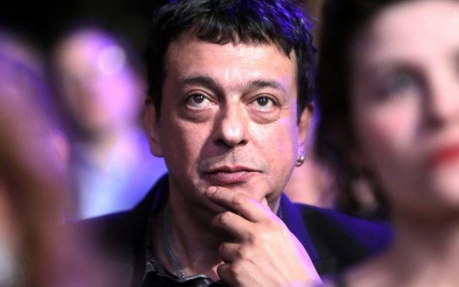 Lucian Mândruță, mesaj impresionant după moartea lui Alexandru Darie! Alexandru Darie