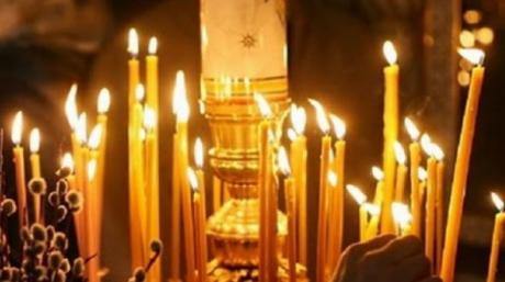 DOLIU in lumea presei din Romania! Jurnalistul a murit in miez de noapte! Dumnezeu sa il ierte