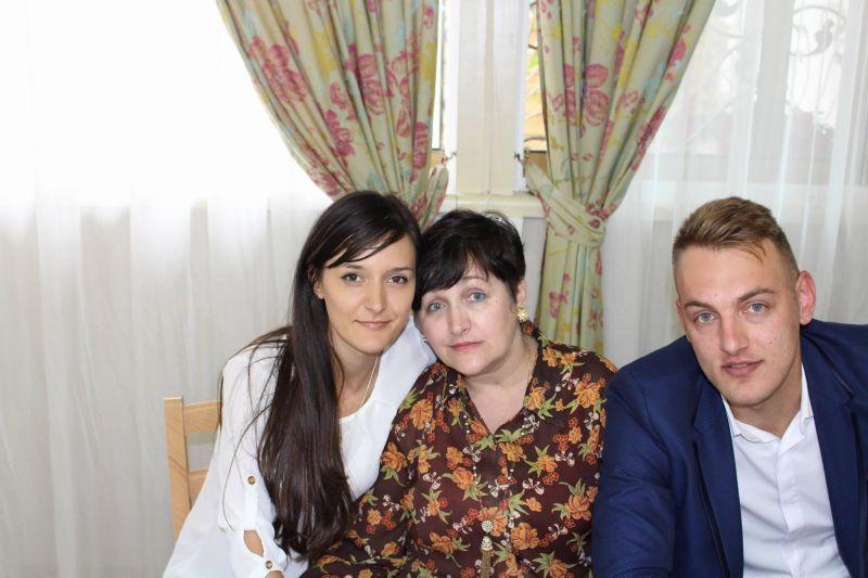 Mama lui Bogdan Șeitan, mesaj plin de durere dupa moartea fiului sau