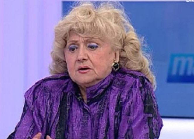Mama lui Mihai Mitoșeru a vorbit despre divorțul fiului său