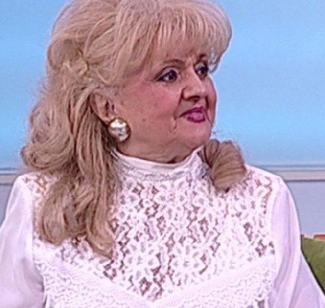 Mama lui Mihai Mitoșeru crede că fiul său se va împăca cu soția lui