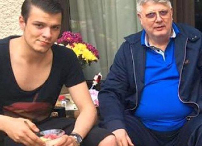 Mario Iorgulescu ar fi fost transferat la o clinică din Italia
