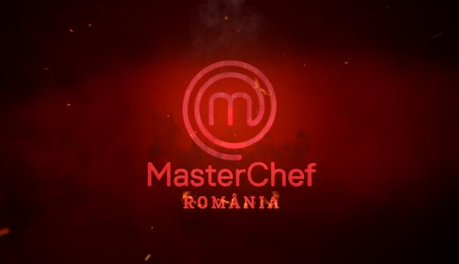 MasterChef Live Stream Online pe Pro TV. Masterchef