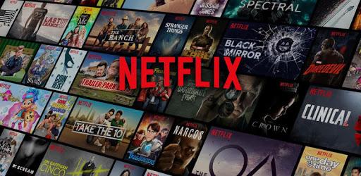 Netflix trece prin momente grele. Acțiunile au scăzut cu 46%, de la începutul anului