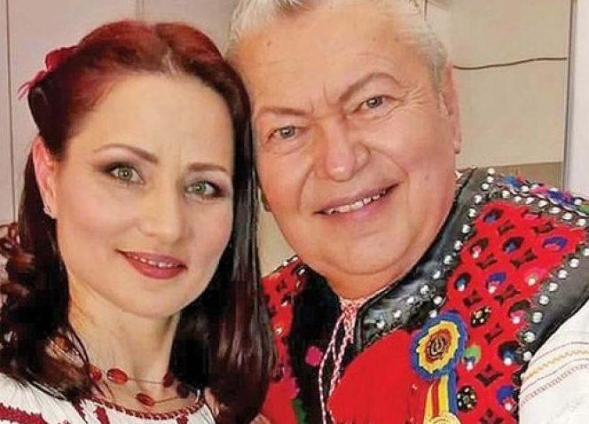 Nicoleta Voicu nu vrea să mai audă de Gheorghe Turda