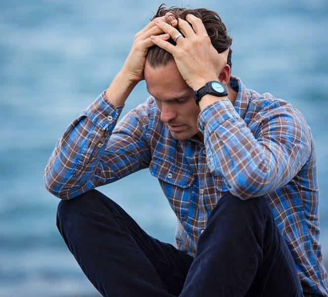 Sfatul zilei te învață cum să scapi de suferința din dragoste. Sursa foto: relatii.net