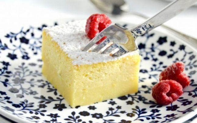 """Cum să preapri cea mai """"deșteaptă"""" prăjitură. Sursa foto: adevarul.ro"""
