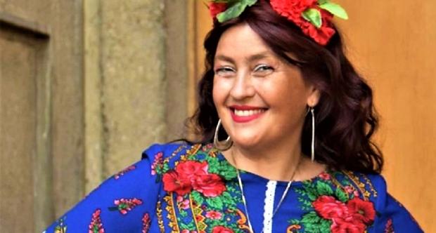 Rona Hartner şi-a anulat nunta din România. Rona Hartner