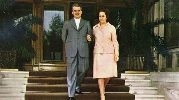 Generalul Pacepa, dezvaluire EXPLOZIVA despre Elena Ceausescu! Ce facea aceasta cand nu o vedea NIMENI
