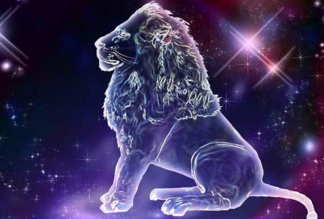 Trei zodii din horoscop vor avea un final de an de poveste