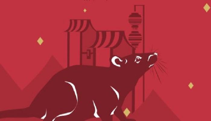 zodiac chinezesc 16-22 septembrie