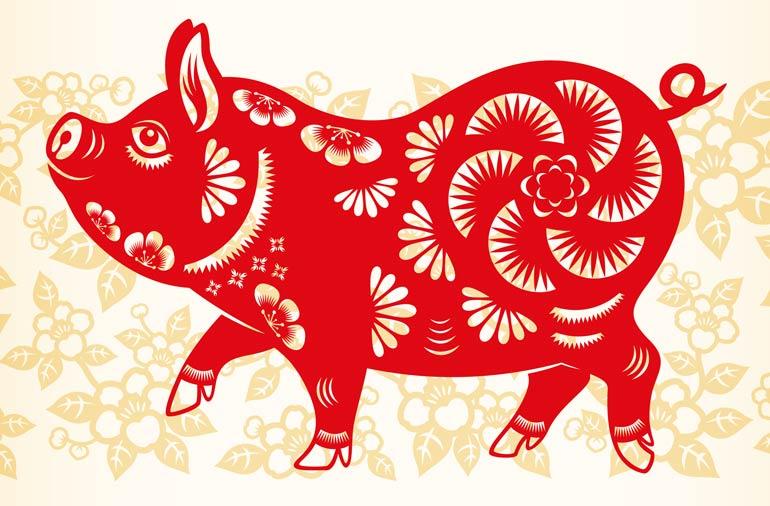 zodiac chinezesc 23-29 septembrie